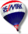 RE/MAX Property Services (Stirling)