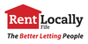 Rentlocally.co.uk logo