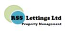 RSS Lettings Ltd
