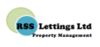 RSS Lettings Ltd logo