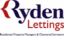 Ryden Lettings (Glasgow) logo