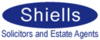 Marketed by Shiells Solicitors and Estate Agents