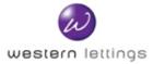 Western Lettings Ltd