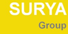 Surya Group logo