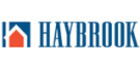 Haybrook Ltd - Haybrook Lettings logo