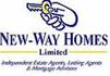 New Way Homes