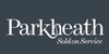 Parkheath West & South Hampstead logo