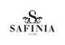 Safinia Property Consultants Ltd