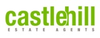 Castlehill Estate Agents logo