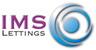 IMS Lettings logo