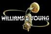 Williams & Young logo