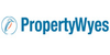 Marketed by PropertyWyes Limited
