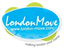 London Move Ltd logo
