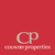 Country Properties Limited logo