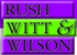 Marketed by Rush Witt & Wilson - Rye