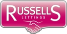 Russells Lettings - Cambridge