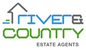 River & Country logo