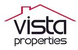 Vista Properties and Development logo