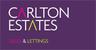Carlton Estates logo