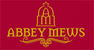 Abbey Mews logo