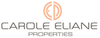 Carole Eliane Properties
