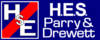 Marketed by HES Parry & Drewett