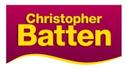 Christopher C Batten logo