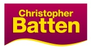 Marketed by Christopher C Batten