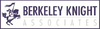 Berkeley Knight Estate Agents Ltd logo