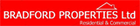 Bradford Properties