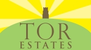 Tor Estates logo