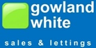 Gowland White - Chartered Surveyors logo