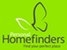 Marketed by Personal Homefinders