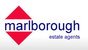 Marlborough Estate Agency logo