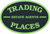 Trading Places Estate Agents logo
