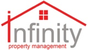 Infinity Property Management logo