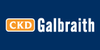 CKD Galbraith (Inverness) logo