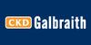 CKD Galbraith (Castle Douglas) logo