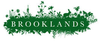 Places For People - Brooklands logo