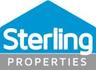Sterling Property Co Ltd