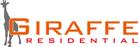 Giraffe Residential logo