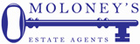 Moloneys Estate Agents