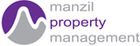 The Manzil Group logo