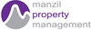 Marketed by Manzil Property Management