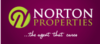 Norton Properties