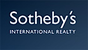 Capeprop Estate (Pty) Ltd - T/A - Sothebys International Realty Cape Town