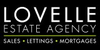 Lovelle Estate Agency logo