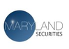 Maryland Securities Commercial Properties logo