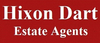 Hixon Dart Estates