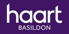 haart Estate Agents - Basildon logo